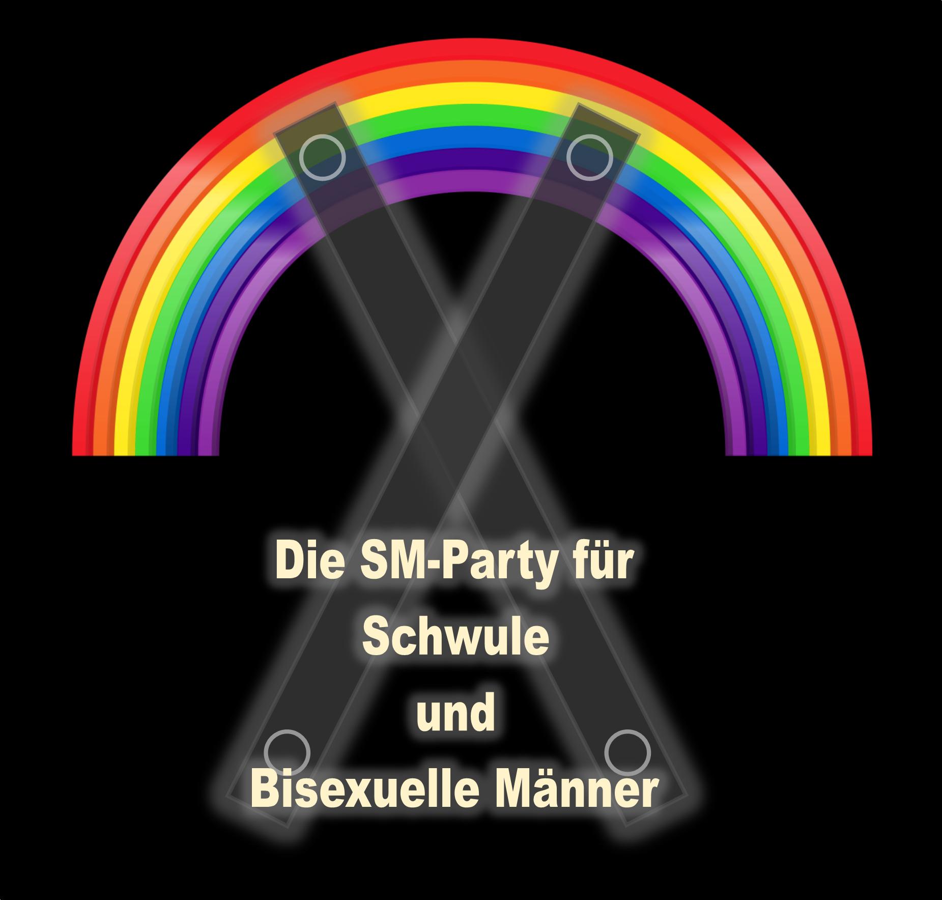 spagat sex gay party dortmund